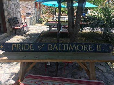 Pride-Name-Board-in-Bahamas.jpg