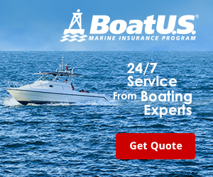 Boat US WEB 618.png