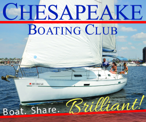 Chesapeake Boating Club WEB 618.jpg