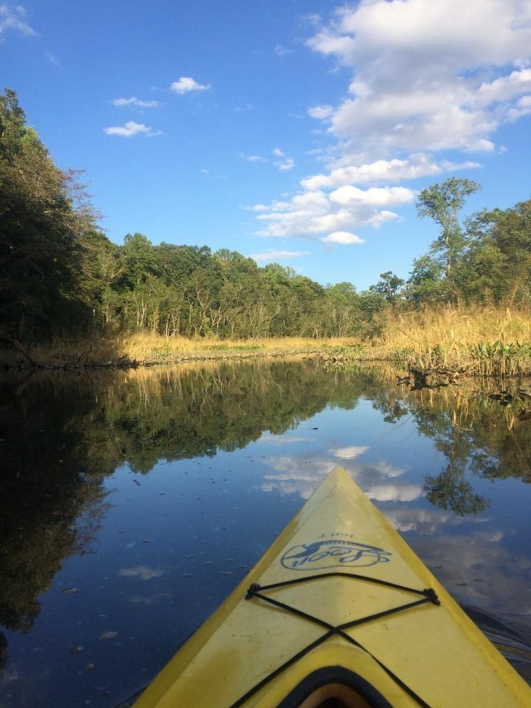 kayak on water.compressed.JPG