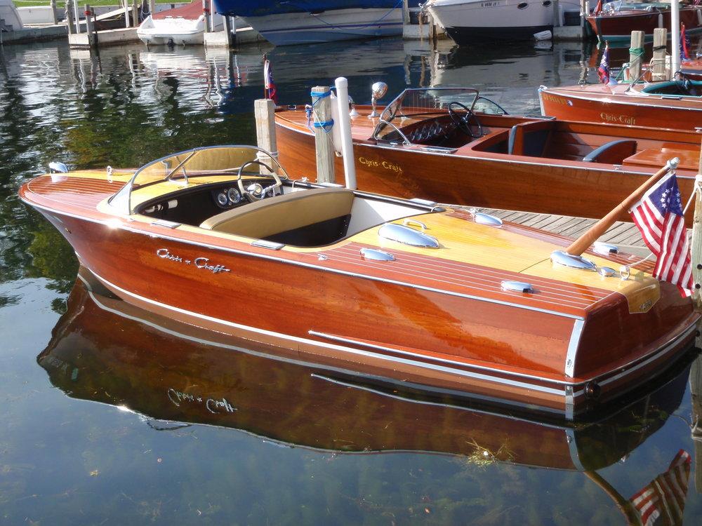 chris craft capri 1955.JPG