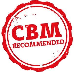CBM Recc.jpg
