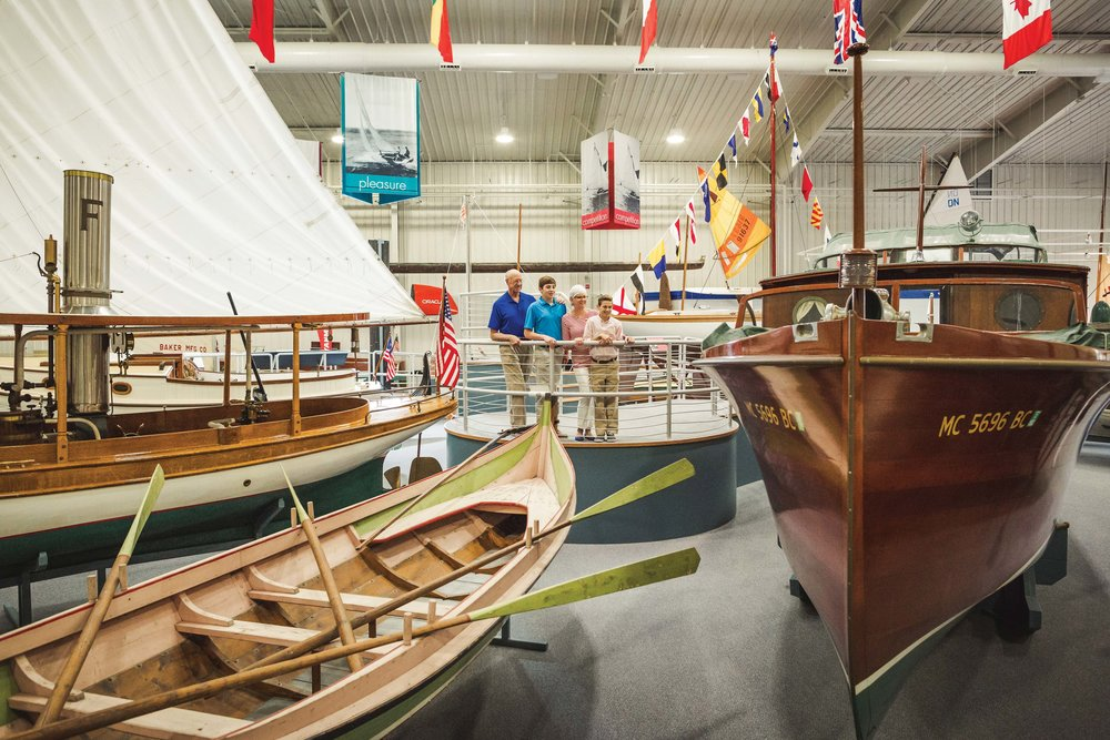 Mariners-Museum_Fall-2016_Newport-News-VA_TheVacationChannel-022 2.jpg