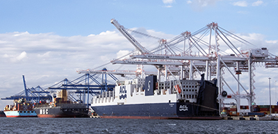 port of baltimore ships.jpg