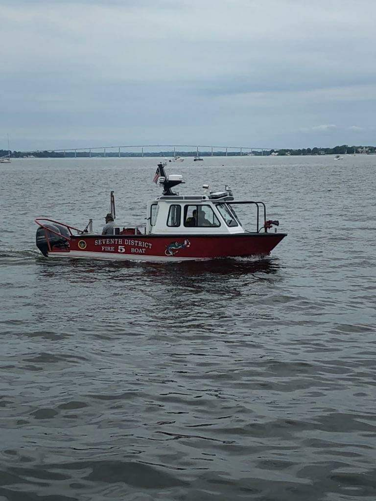 seventh district fire boat 5 st marys.jpg