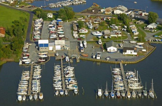 clarks landing yacht sales aerial.jpg
