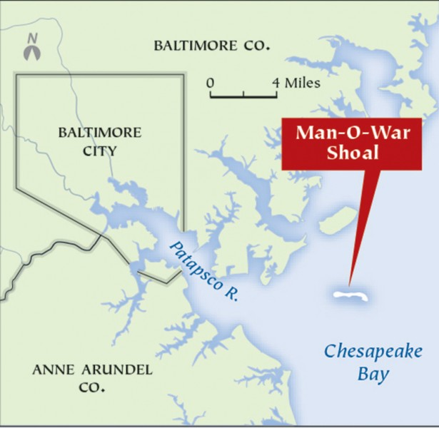 man o war shoal bay journal map.jpg