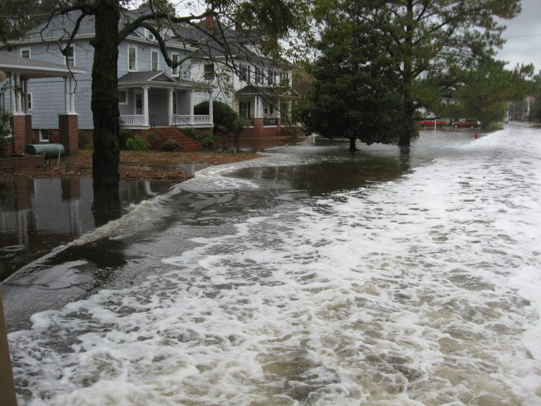 dnr flooding annapolis.jpg