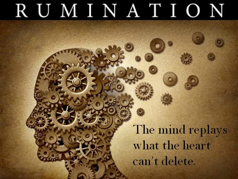 """The film """"Rumination"""" was inspired by and produced in Southern Maryland."""