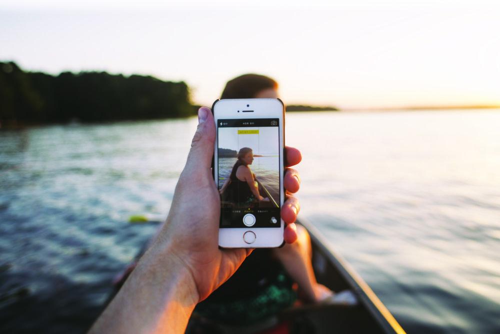 Photo Contest — CHESAPEAKE BAY MAGAZINE