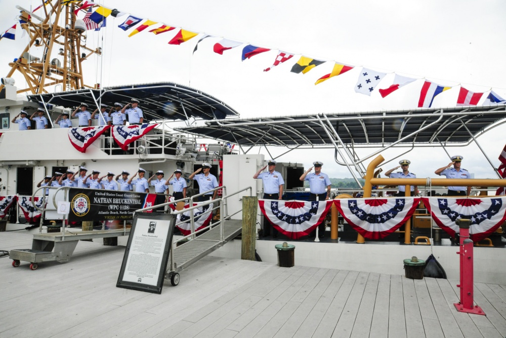 uscg cutter nathan bruckenhal commissioned salute.jpg