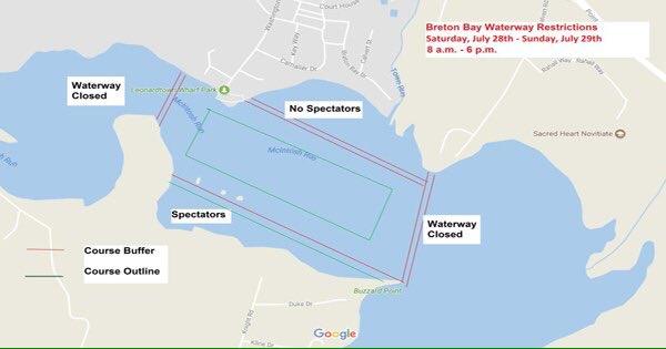 southern md boat club regatta death map.jpg