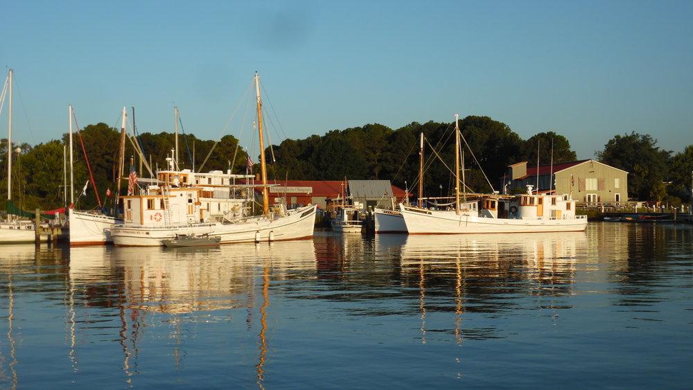 buyboat reunion cruise.JPG