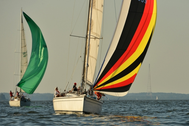 governors cup yacht race closer.jpg