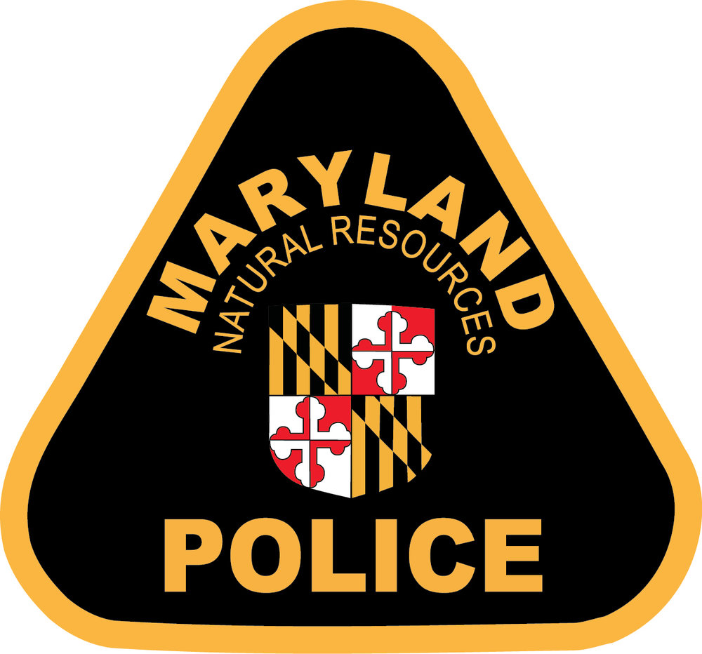 md nrp logo new.jpg