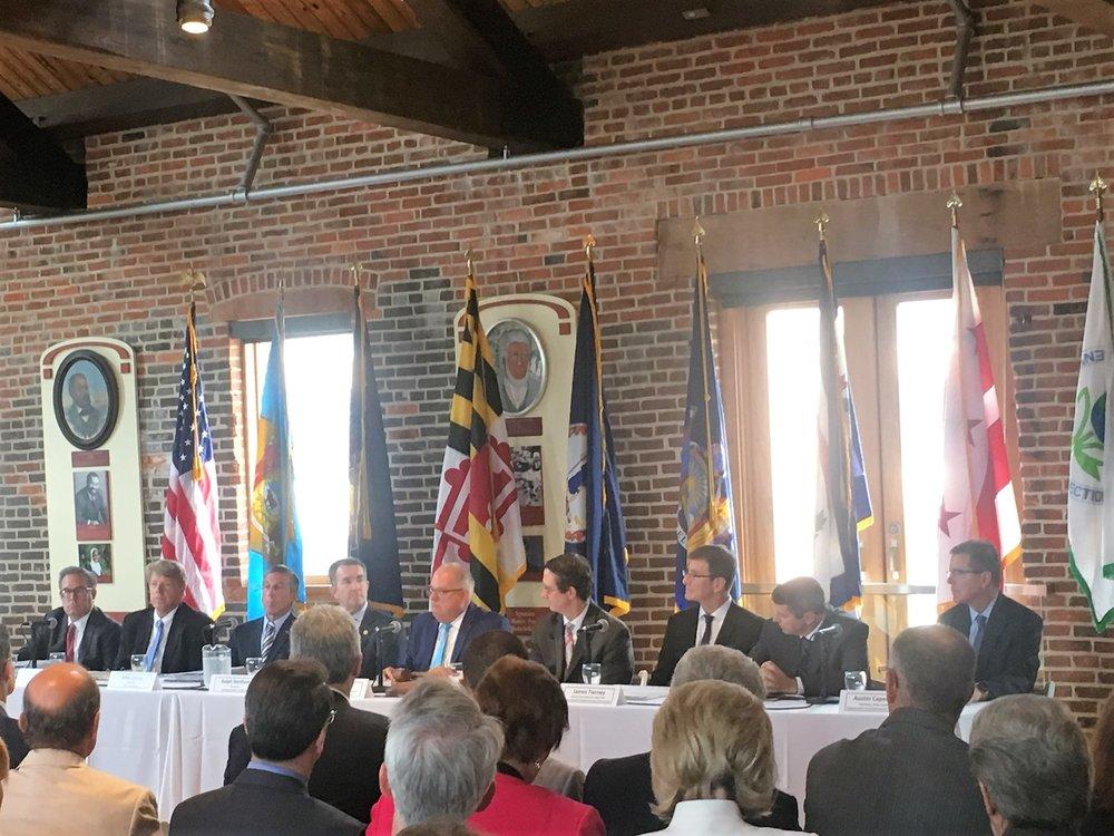chesapeake executive council 2018 (2).JPG
