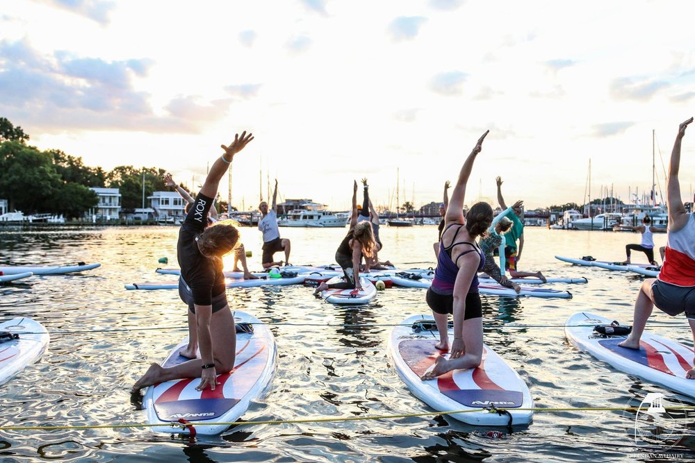 capital sup yoga annapolis watersports festival.jpg