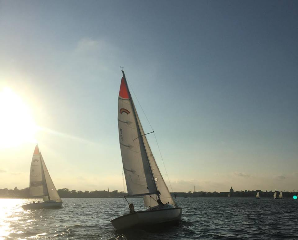 annapolis sailing school sunset annapolis watersports festival.jpg