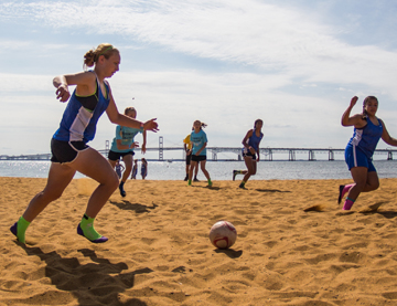 sand soccer md seafood festival.jpg