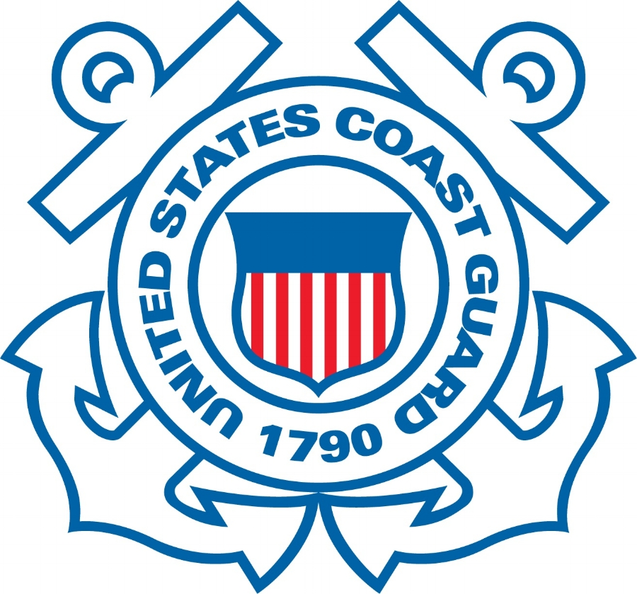 uscg logo jpg.jpg