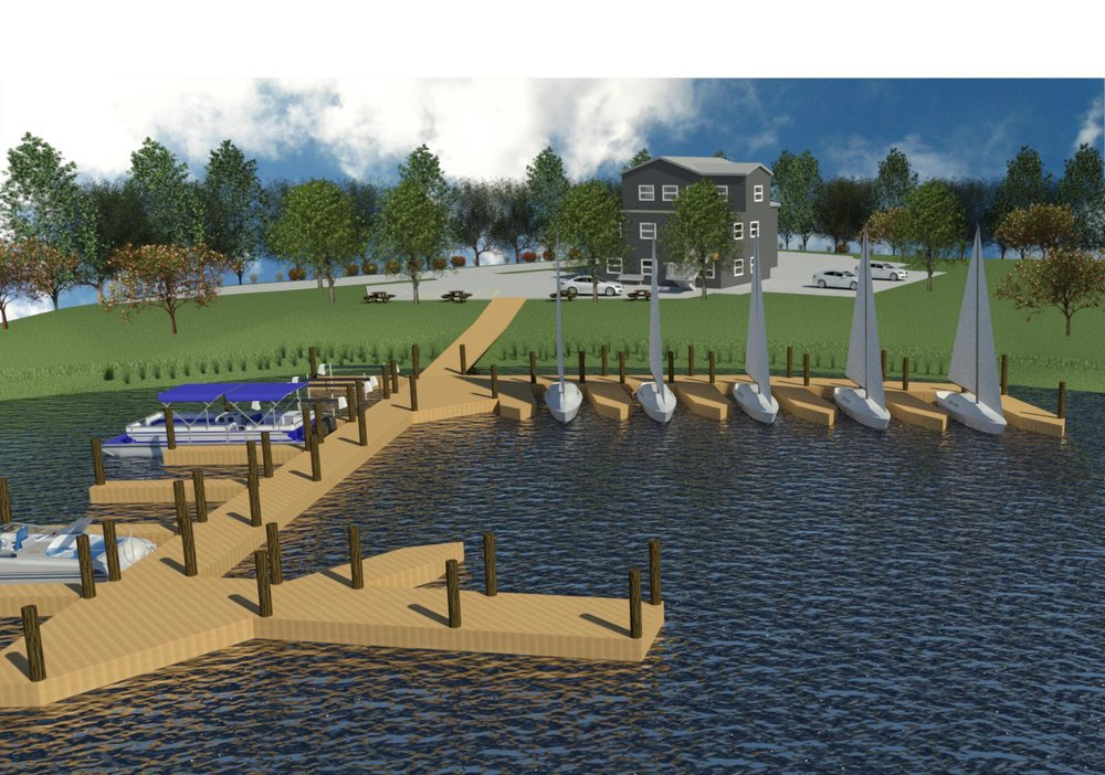 crab accessible sailing center rendering.jpg