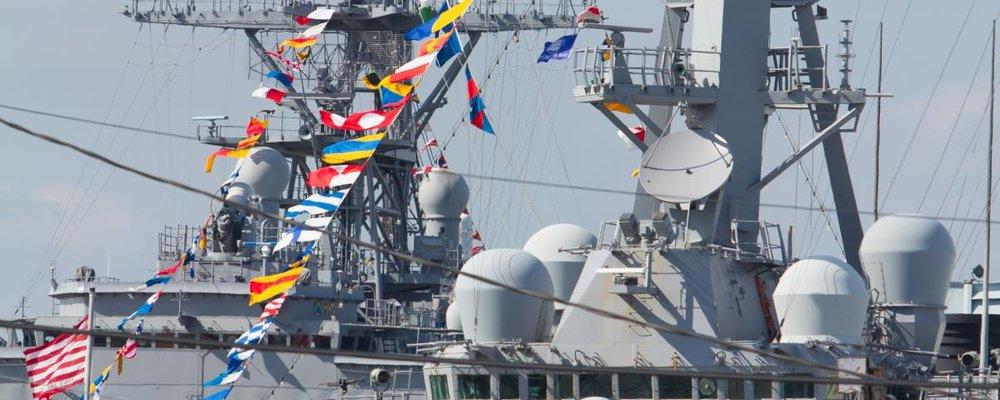 navy warships md fleet week.jpg