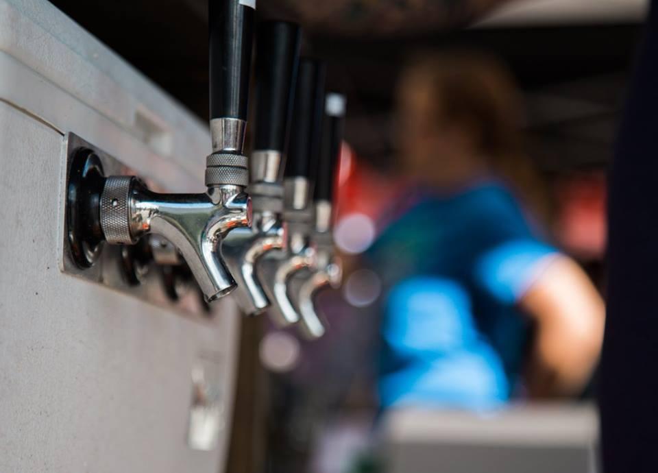 beer taps brewery.jpg