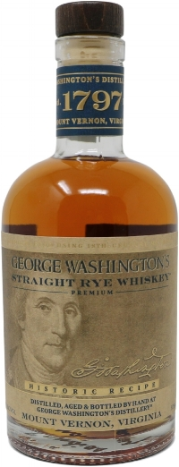 george washington whiskey original recipe jpg.jpg