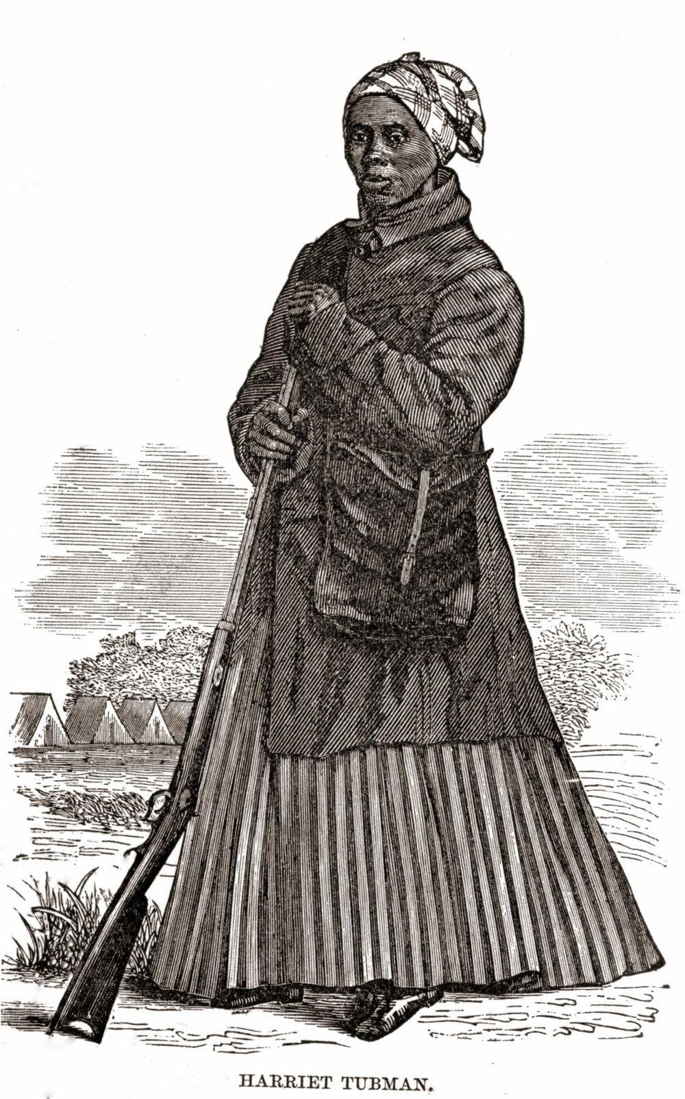 Tubman_Woodcut_1869i#203A71.jpg