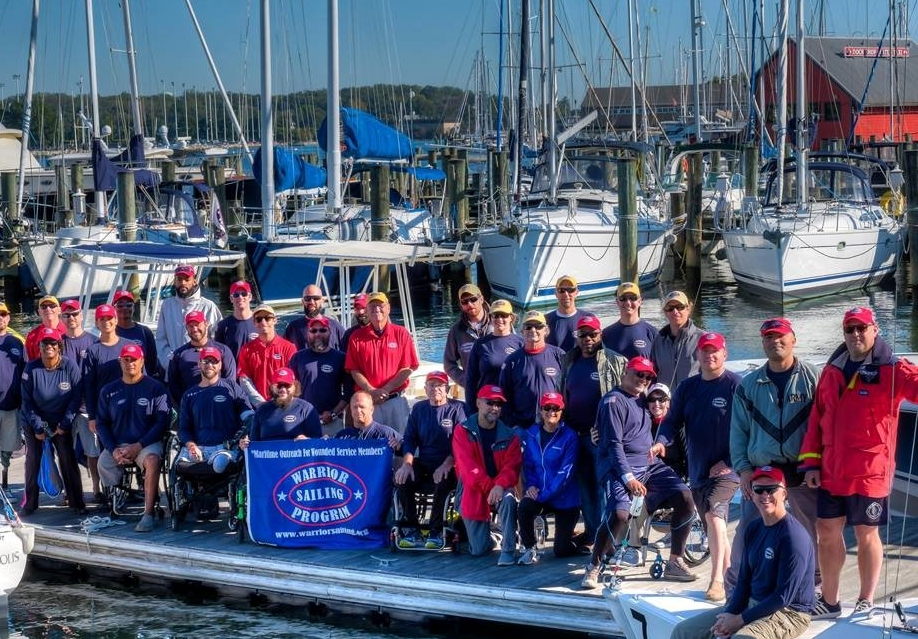 warrior sailing program ayc 2017.jpg