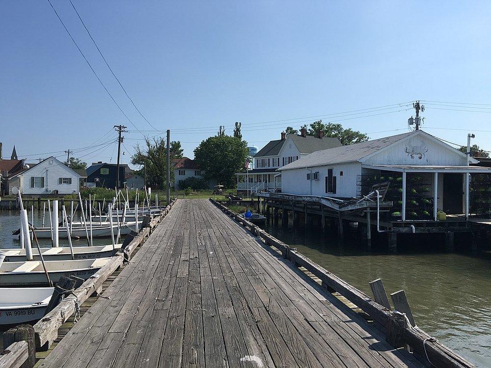 tangier island county dock.jpg