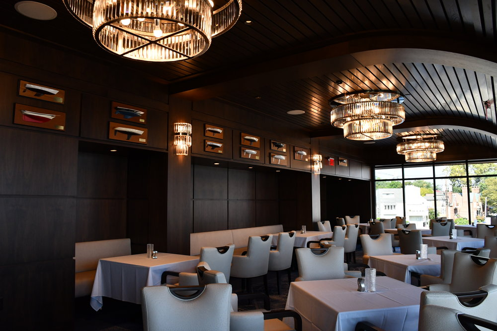 AYC club reopens after fire interior.JPG
