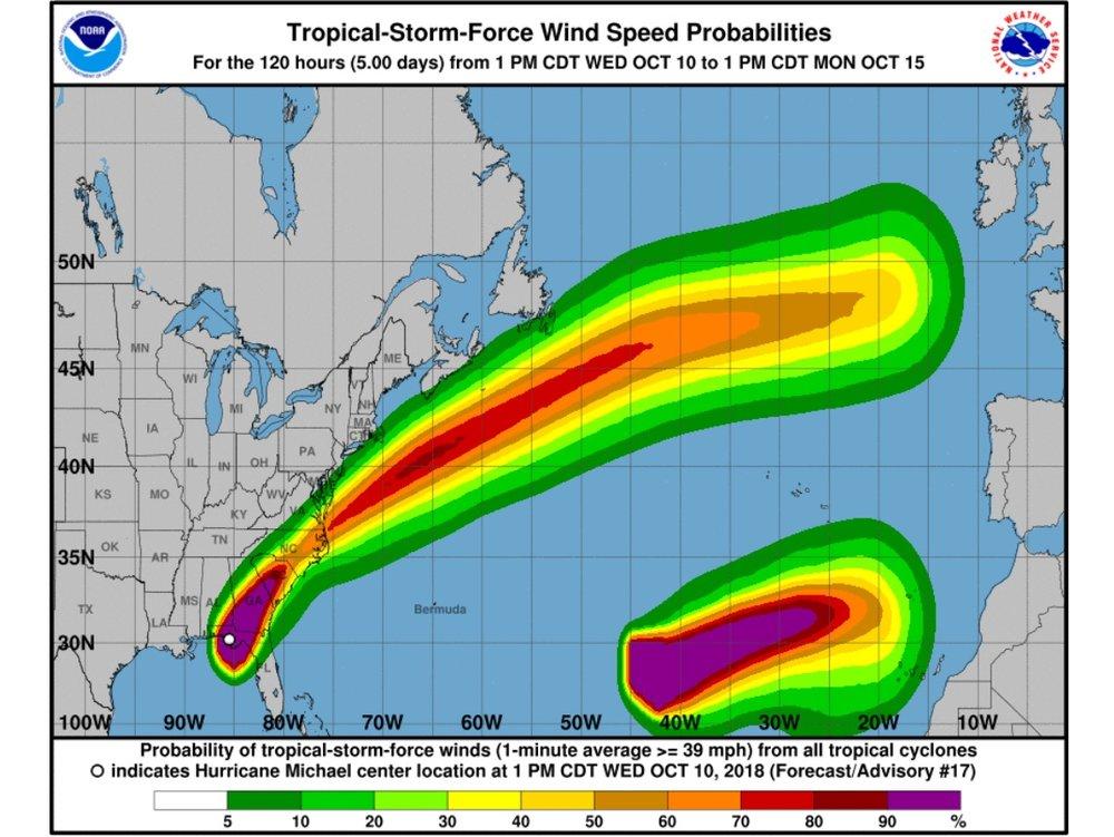 hurricane michael wind graphic 10 10.jpg