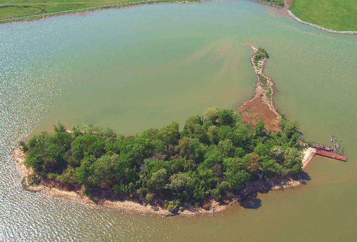 chopawamsic island for sale.jpg