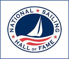 national sailing hall of fame logo.jpg