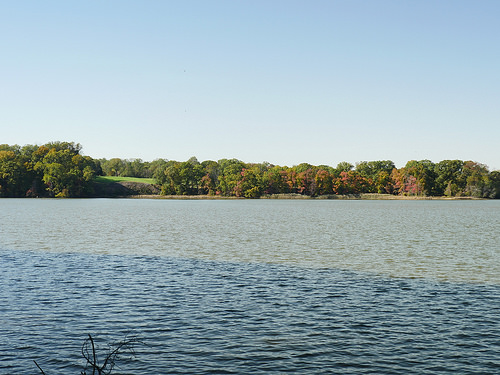 bohemia river state park new.jpg