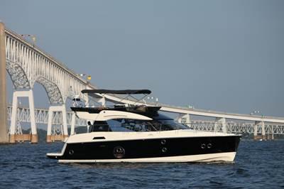 clarks landing yacht sales bay bridge pic.jpg