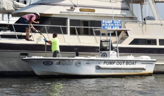 shorerivers pumpout boat.jpg