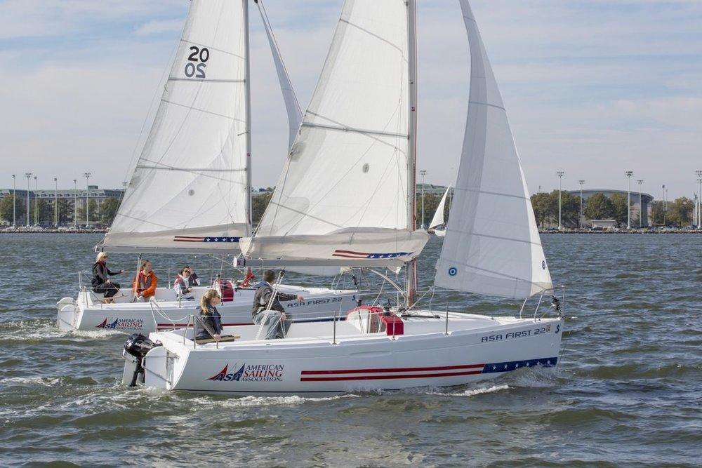veterans sailing course discounts asa.jpg