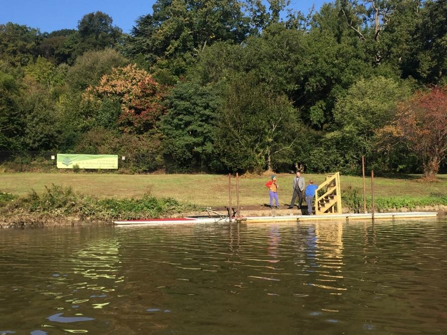 Arboretum Dock Pic Water.jpg