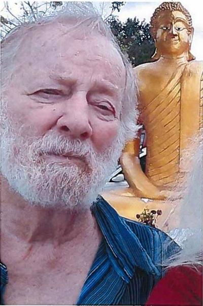 Hugh Blankenship, 82