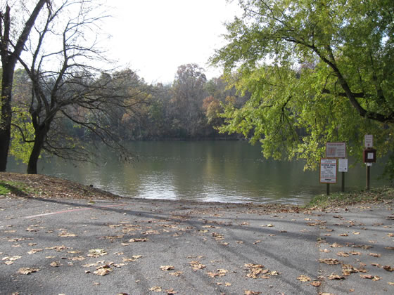 The couple's vehicle and boat trailer were found at the Big Slackwater boat ramp above Dam 4.