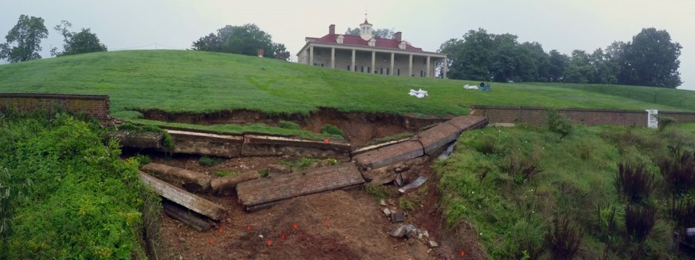 mount vernon landslides damage.jpg