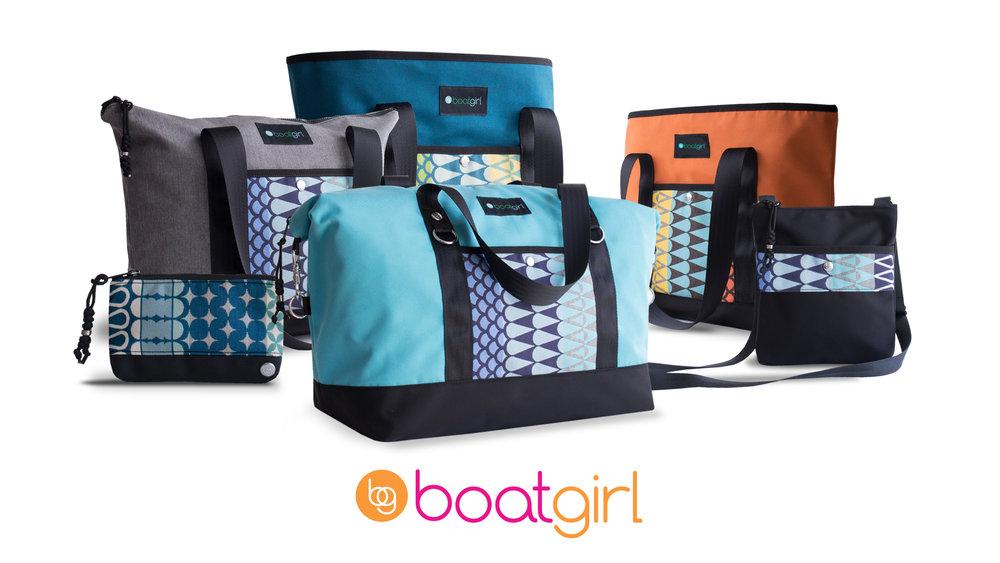 bags_lineup.jpg
