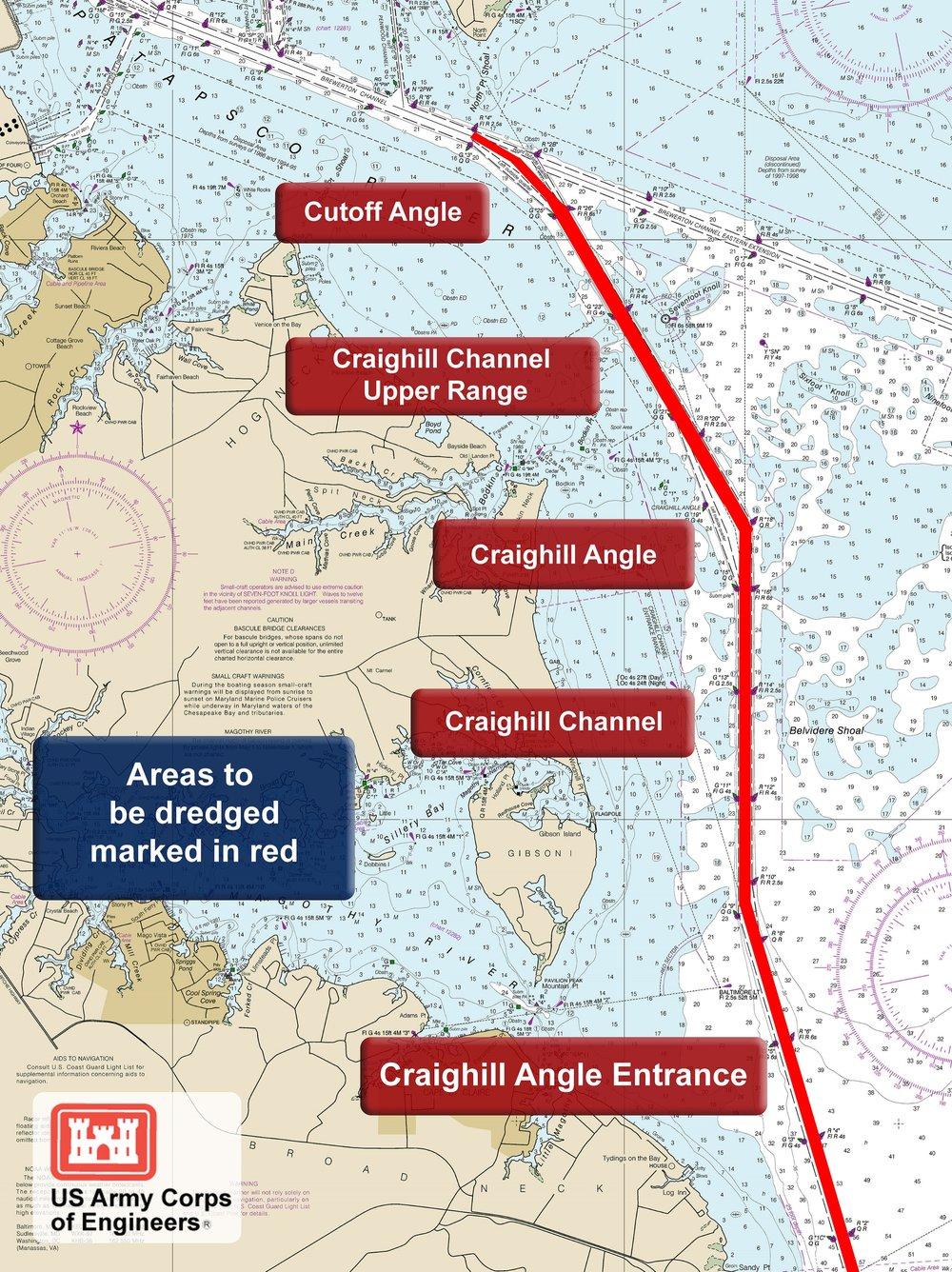 FY19Baltimore_Harbor_Dredging_Approach_Channels_NR_image.jpg