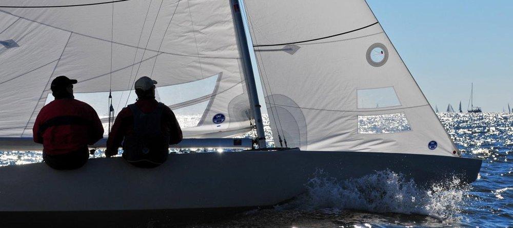 annapolis yacht club race officials symposium jpg.jpg