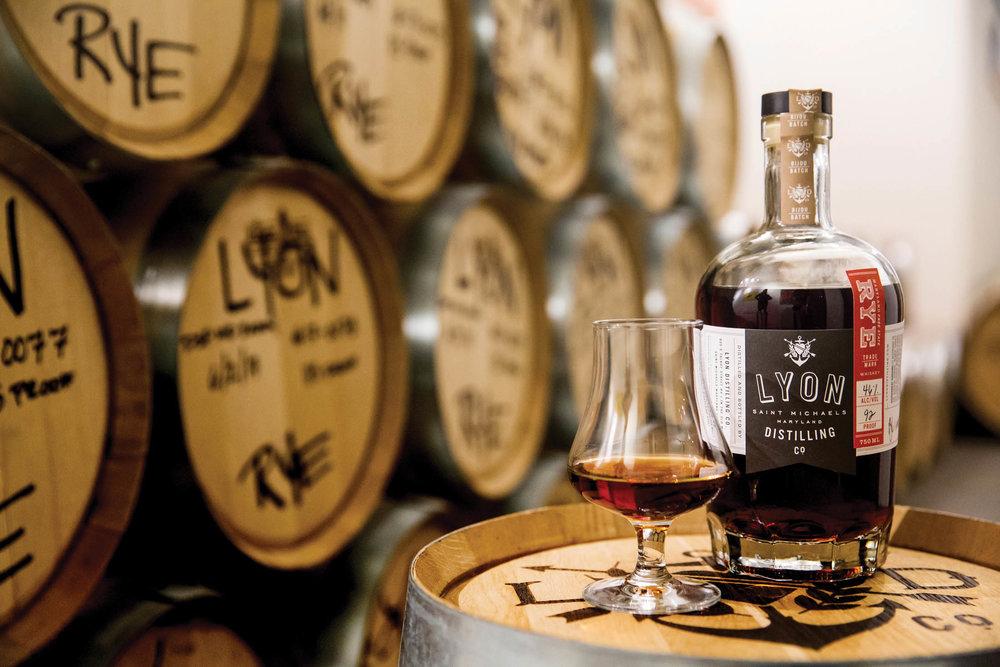 LYON-ryewhiskey.jpg