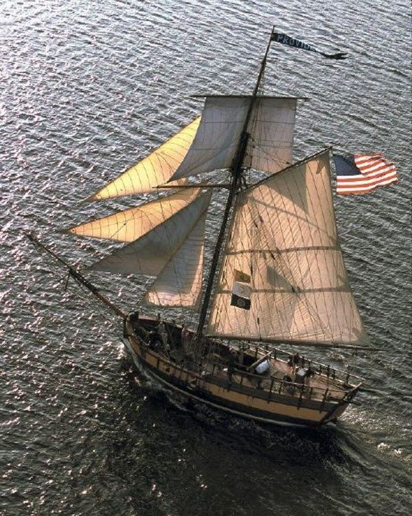 tall ship providence replica aerial shot.jpg