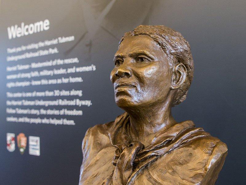 harriet tubman statue cambridge black history month.jpg