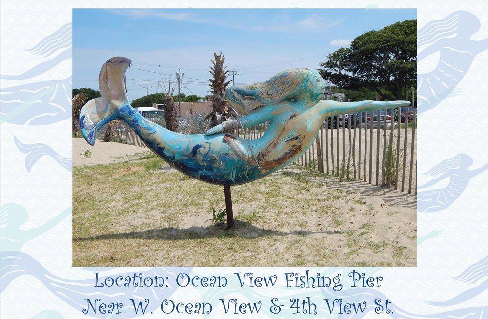Oceanview_Pier.jpg